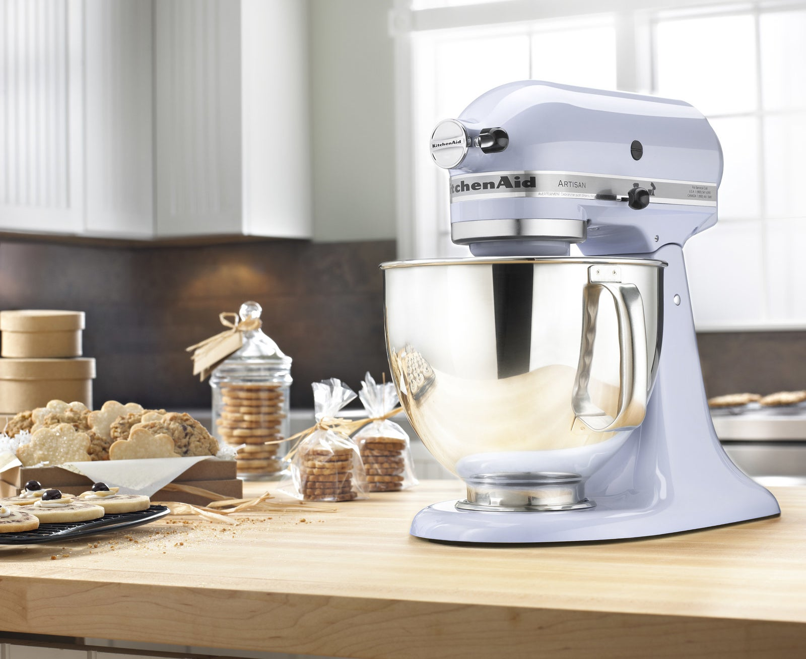 Walmart Wedding Registry: 20 Kitchen Products That Literally Everyone Will Want