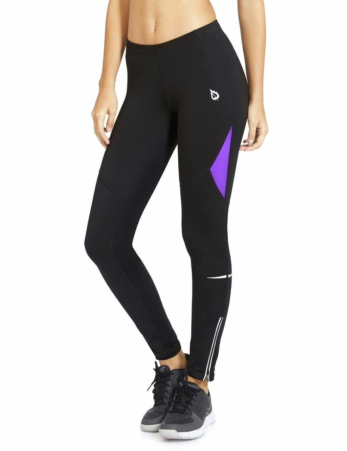 e610239eb 28 Stylish Pairs Of Tights And Leggings To Add To Your Winter Wardrobe