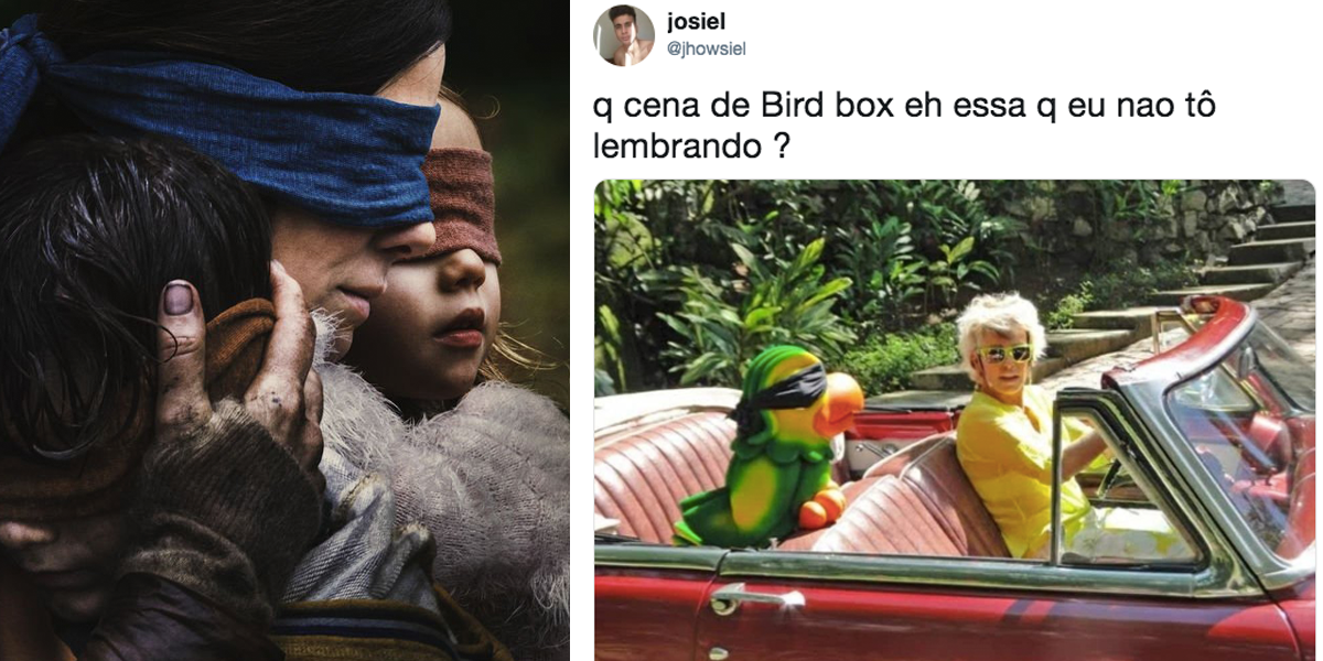 assistir filme bird box dublado download
