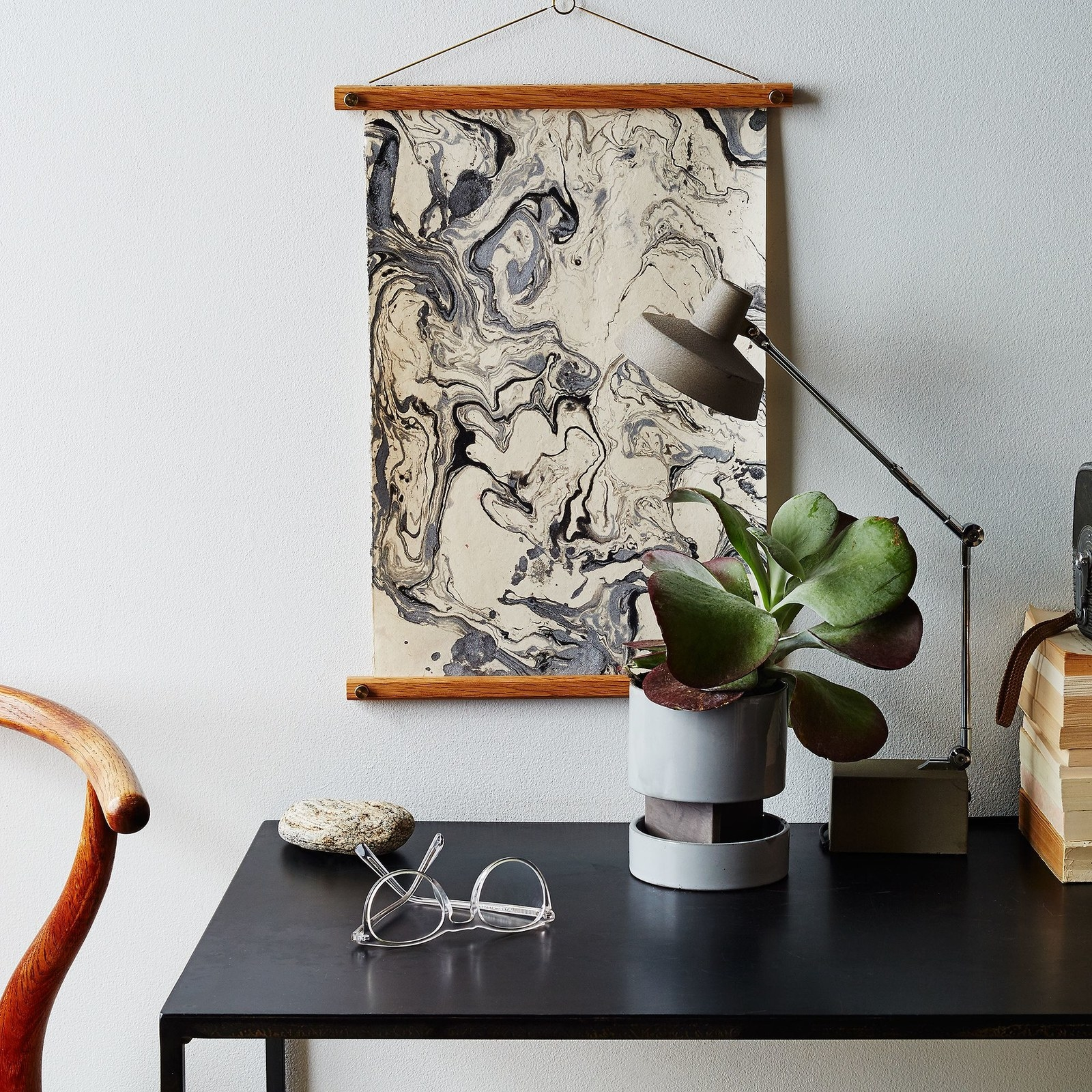 Just 34 Beautiful Things To Cover Your Empty Walls With
