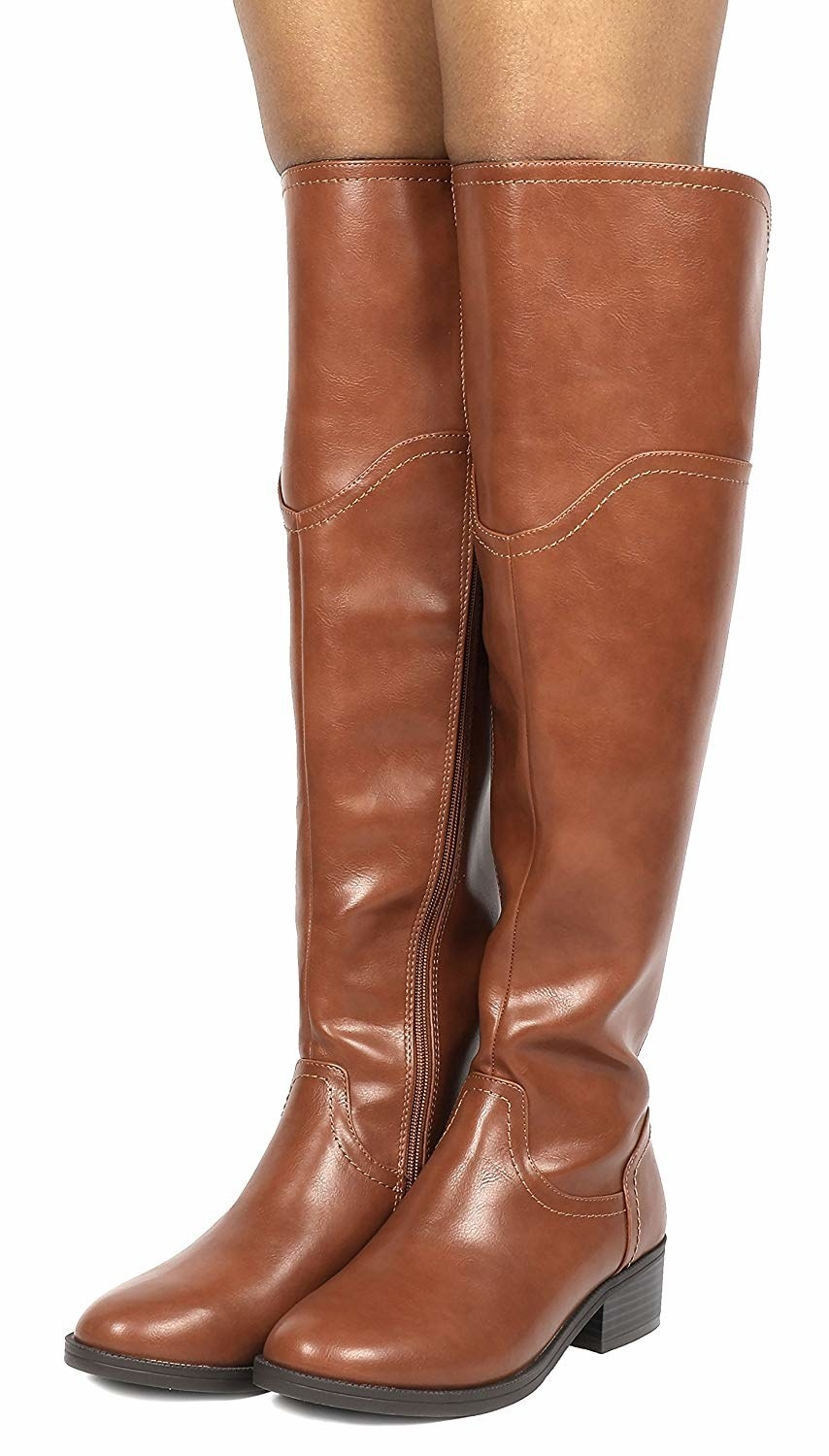 5352b971925 27 Gorgeous Pairs Of Boots You Can Get On Amazon