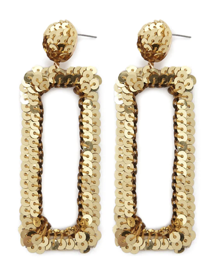 36 Earrings You Need For Your Growing Jewelry Collection