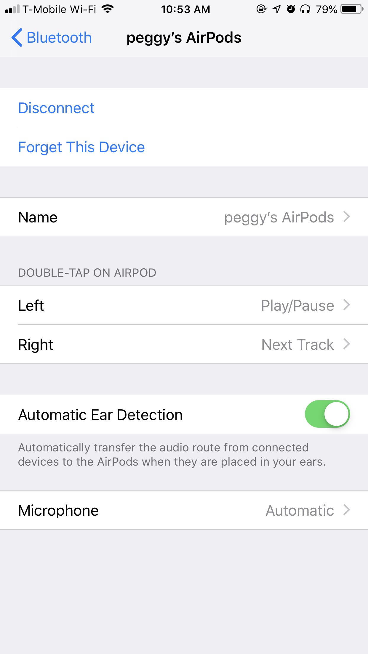 12 Useful Airpod Tips And Tricks