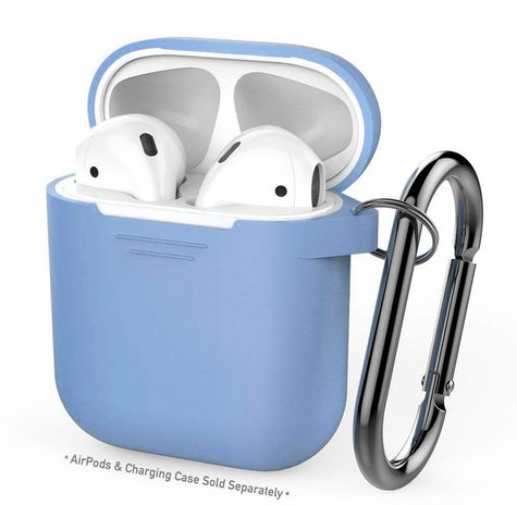 best loved f21ae 6c604 12 Useful AirPod Tips And Tricks