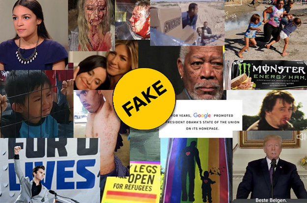 uk availability ac083 d9c39 29 Hoaxes We Debunked In 2018