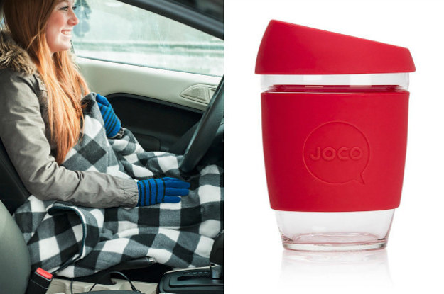 25 Gift Ideas For People Who Are Hard To Shop