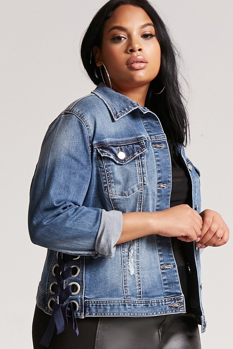 27 Show-Stopping Pieces From Forever 21 That Are Actually Worth Your Money