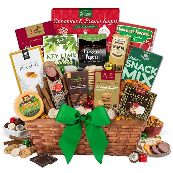 Get this gift basket here.
