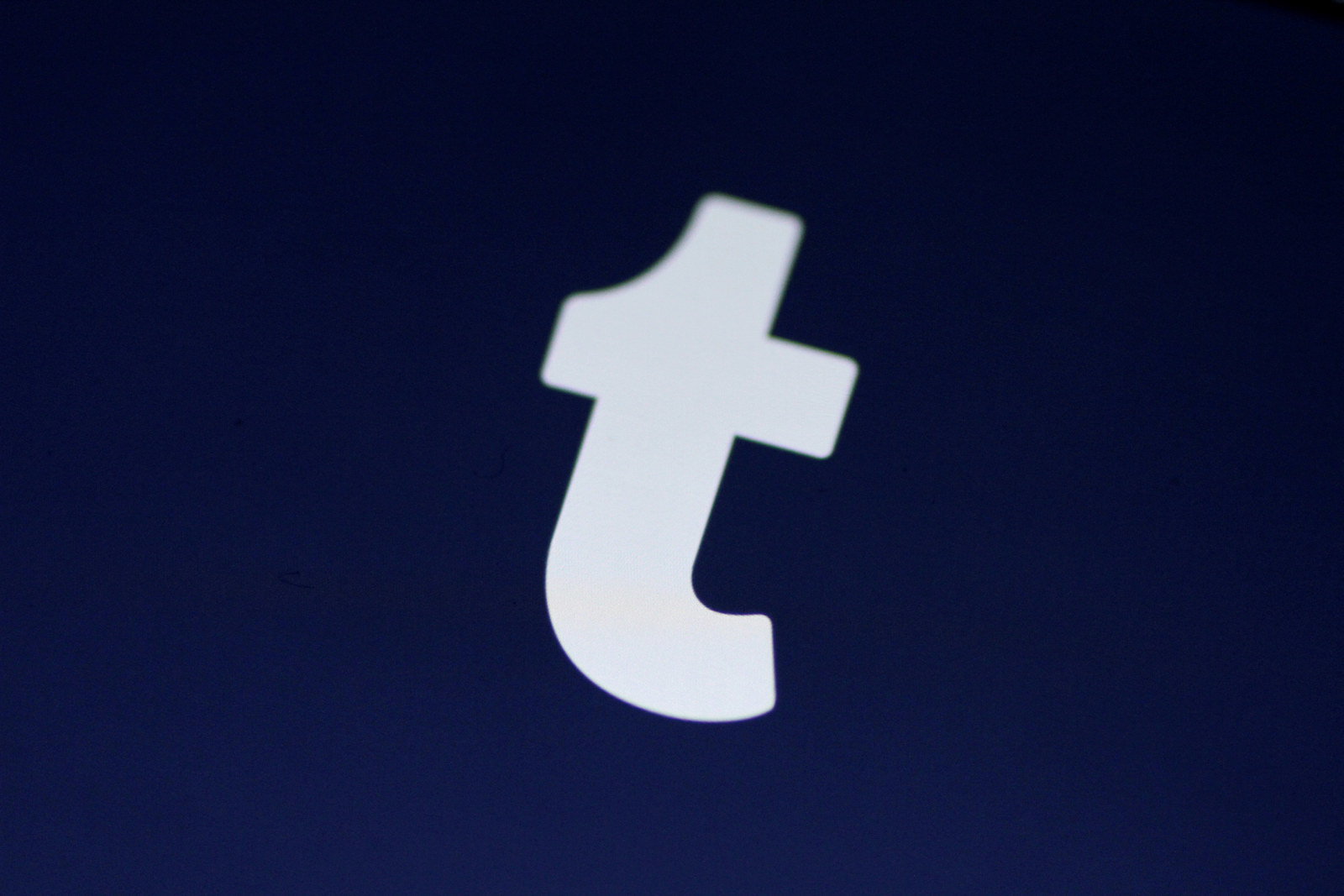 People Are Saying That They're Leaving Tumblr Because Of Its New Ban On Adult Content