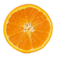 OrangeSlice profile picture