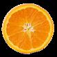 OrangeSlice
