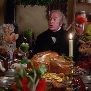 <i>The Muppet Christmas Carol</i>