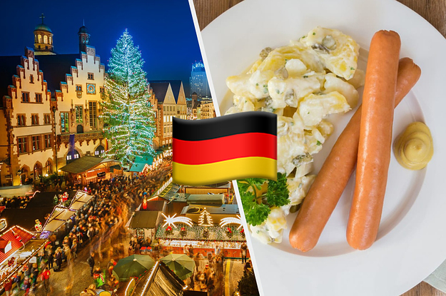 Image result for german christmas""