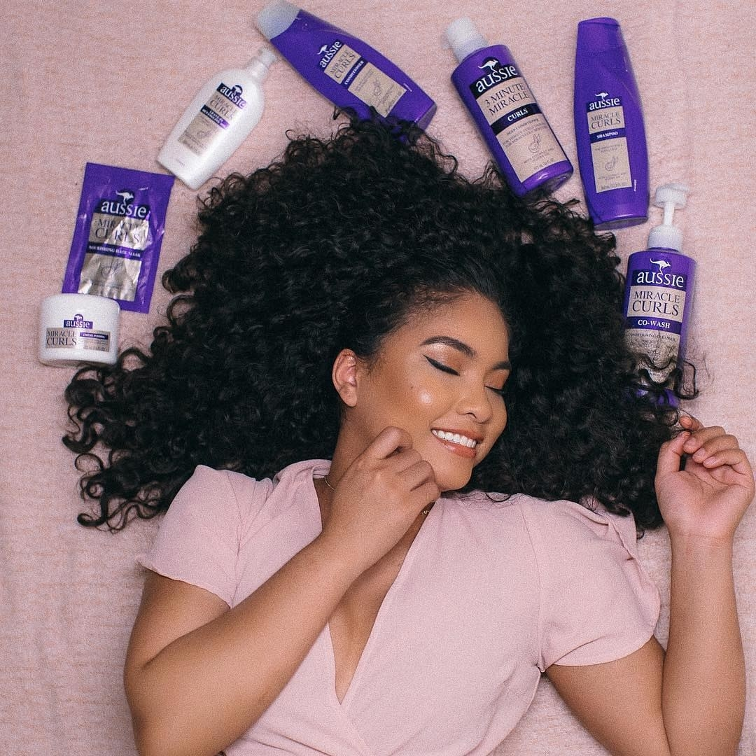 24 Cheap Hair Products That Are Pretty Much Better Than Going To The