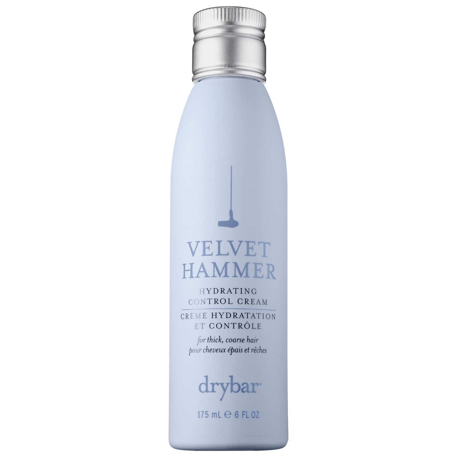 23 Hydrating Products For Anybody With Dry Hair
