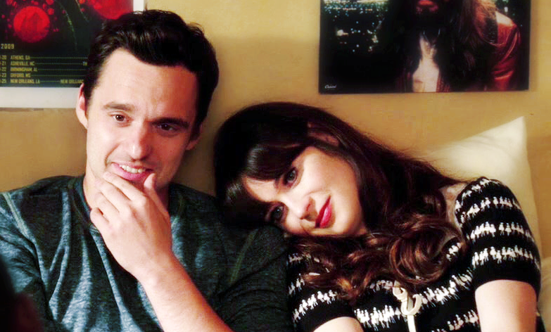 19 TV Couples Who Were Ultimate Relationship Goals