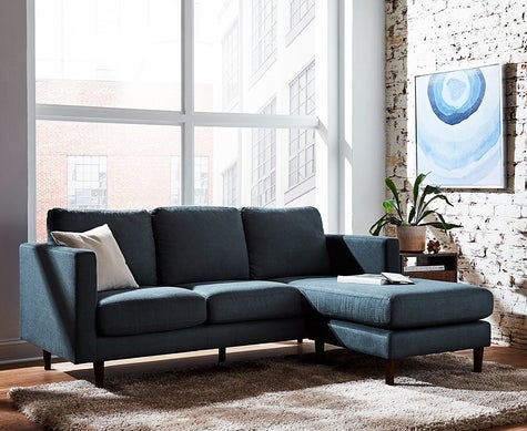 27 Pieces Of Gorgeous Furniture You Can, Robert Michael Furniture Reviews