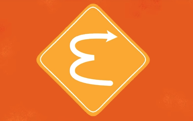This logo evennnnnnn.