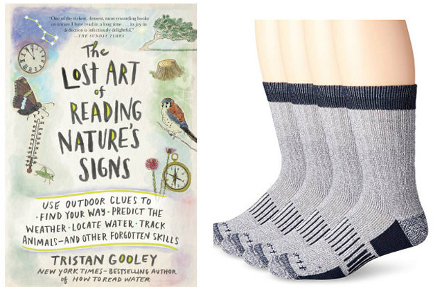 Just 26 Great Gifts To Give Your Boyfriend, Brother, Husband, Son, Or Dad