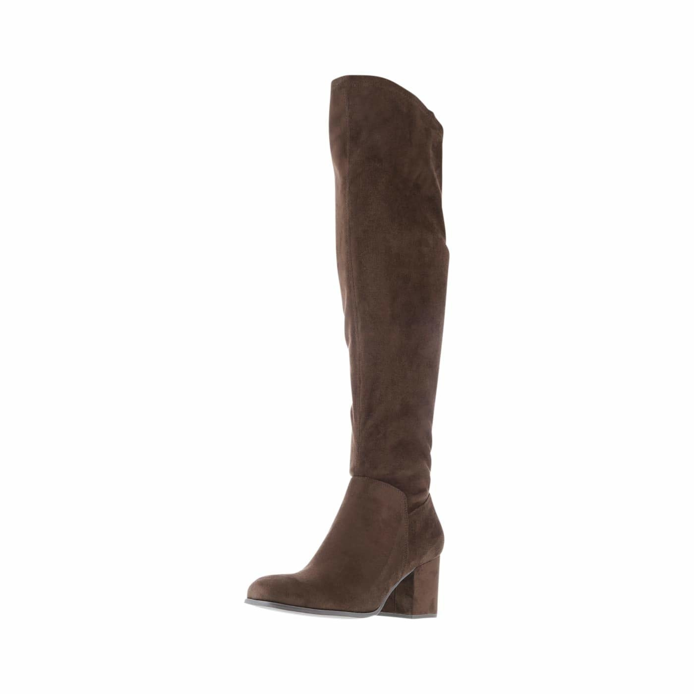 36d5db41e6a 19 Gorgeous Pairs Of Over-The-Knee Boots