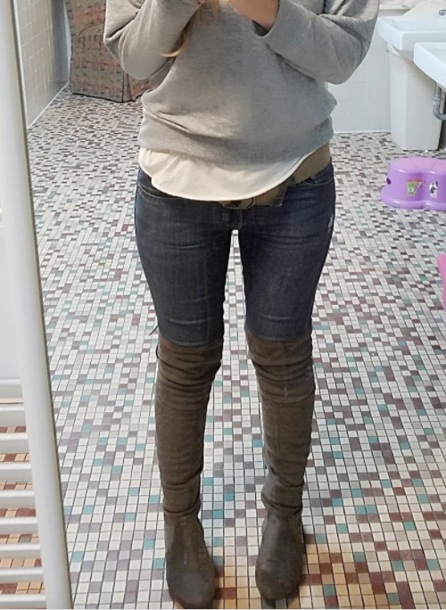 fba7e60e9ae36 19 Gorgeous Pairs Of Over-The-Knee Boots