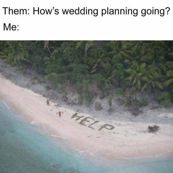 Local Wedding Planning Facebook Groups Can Be A Great Resource For Finding Vendors And Venues Figuring Out Logistics Discussing Weather Woes