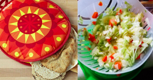 29 Kitchen Gadgets You'll Wish You'd Bought Years Ago