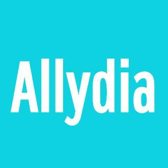 Allydia