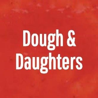 Dough & Daughters