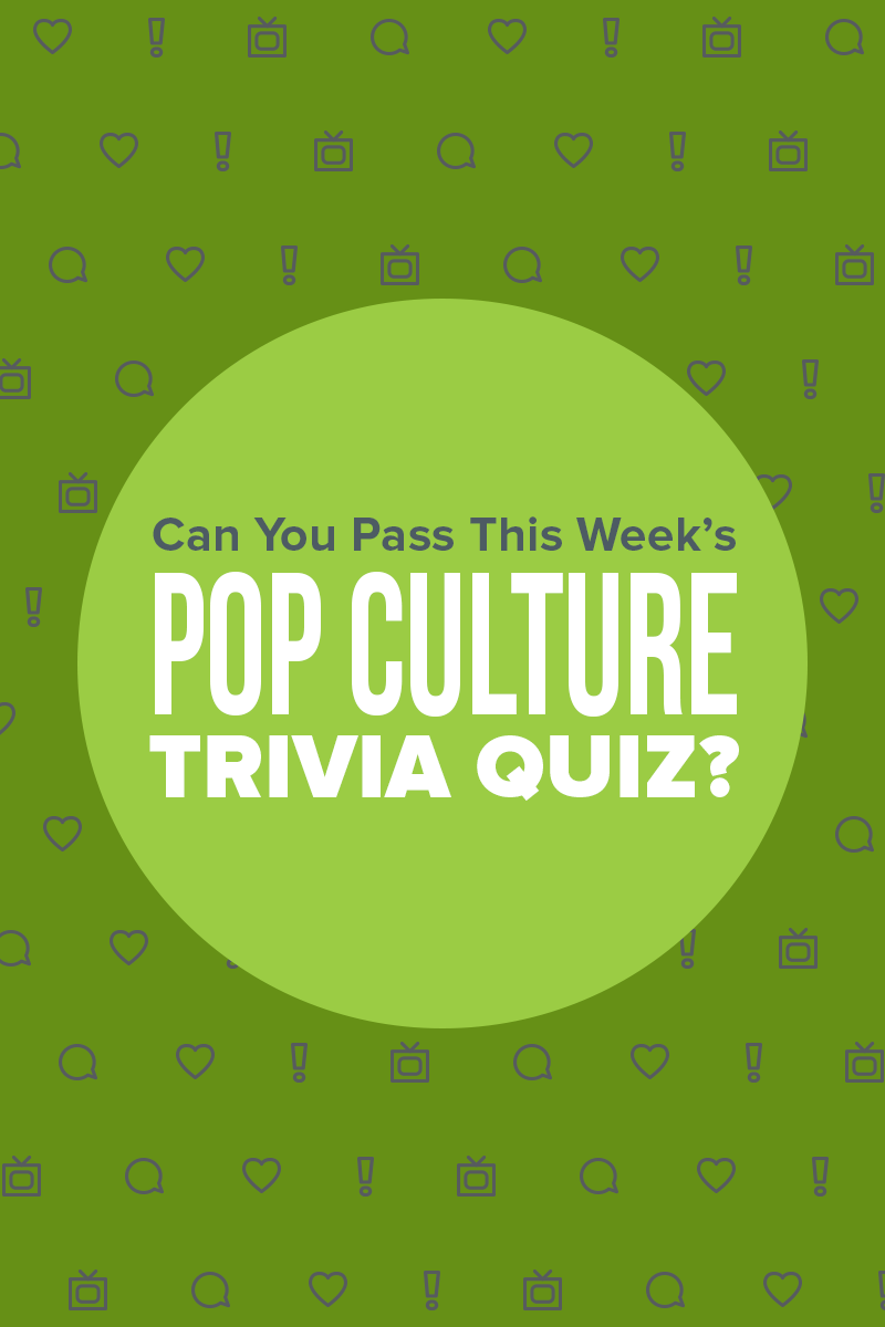 photograph about Pop Culture Trivia Questions and Answers Printable called This Pop Society Quiz Is The Initially A person Of 2019 How Effectively