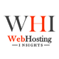 webhostinginsights profile picture
