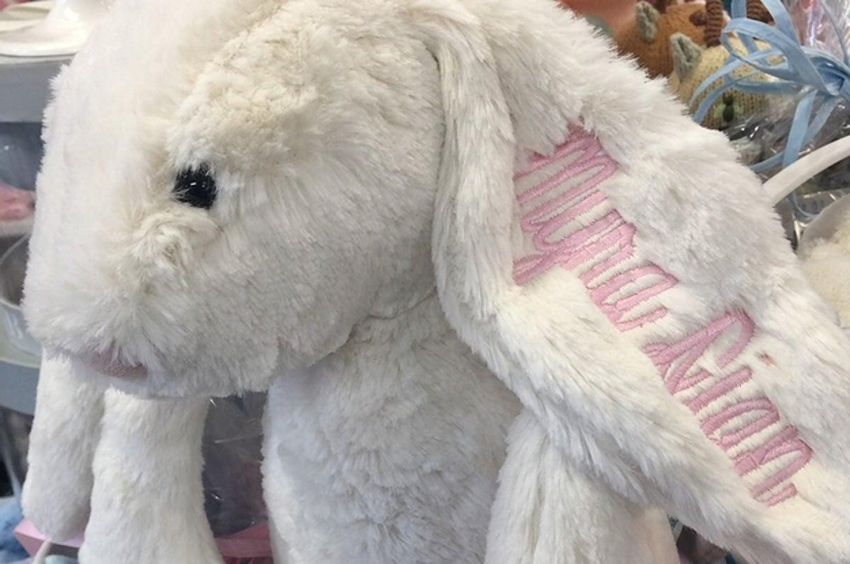Cute Gift Idea Custom Made Pet Pet Stuffed Toy Custom Pet Portrait Personalized Gift Custom Pet Plush Amigurumi Stuffed Animal