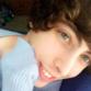 amoser profile picture