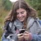 Sarah Aspler profile picture