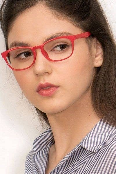 96c442e050 Beauty Tips For People Who Wear Glasses
