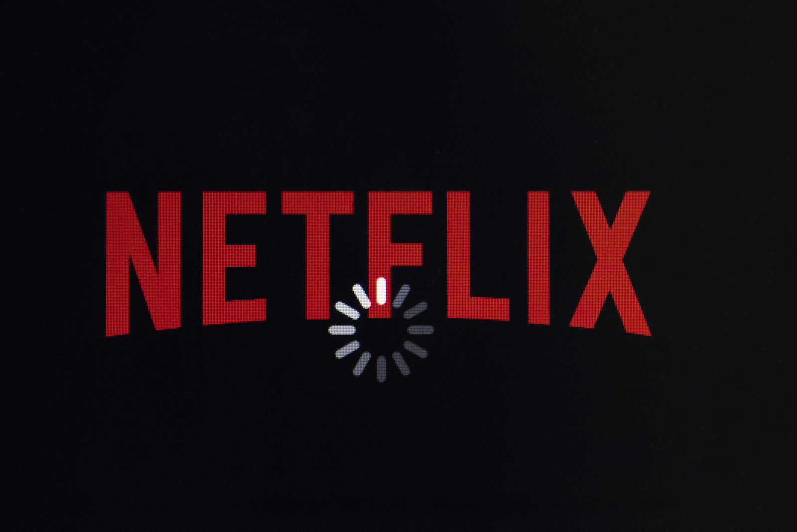 Your Netflix Subscription Is Now Going To Cost More