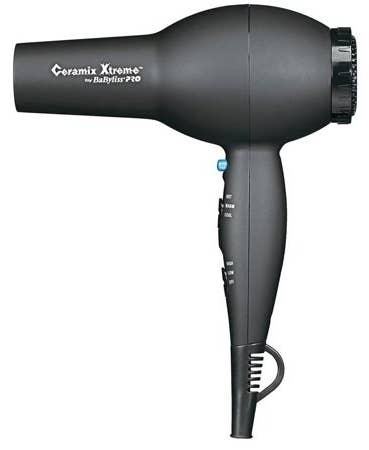 Read about why this is one of our top picks for hair dryers over at BuzzFeed Reviews! Price: $45 ($64.99 off the list price)