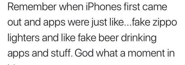 Lol Buzzfeed
