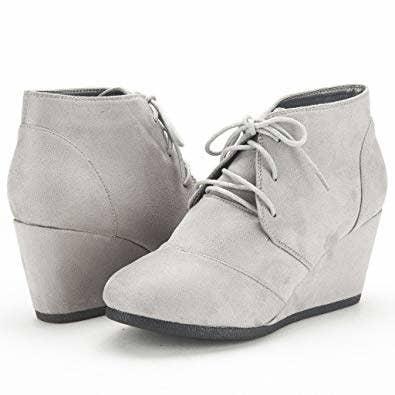 77cd7cd203fec 26 Pairs Of Comfy Shoes Under $40