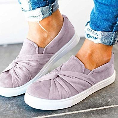 3148d25b5c19f 26 Pairs Of Comfy Shoes Under $40