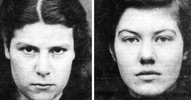 11 True-Life Murders That Were So Shocking They Inspired Movies