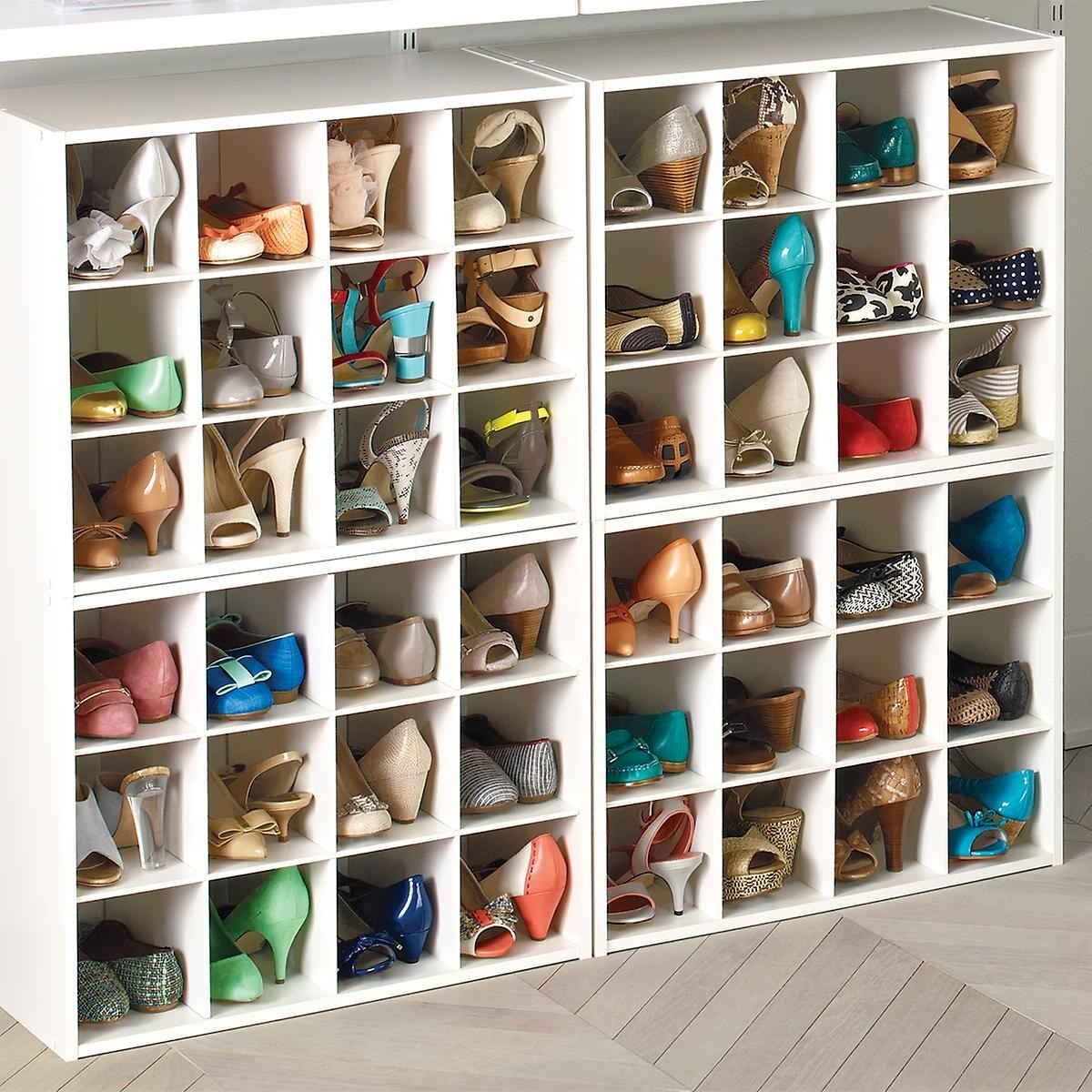 Get it from The Container Store for $39.99.