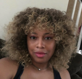 19 Wigs You Can Get On Amazon That People Actually Swear By 61cde3486b
