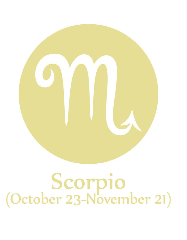 Which Zodiac Sign Are You Least Compatible With?