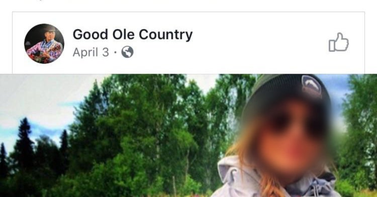 17 Examples Of Why Facebook Is Hell On Earth