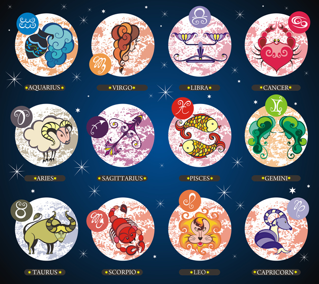 Test by sign love compatibility zodiac Love Calculator,