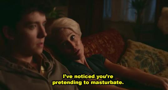 Teen sex tv shows