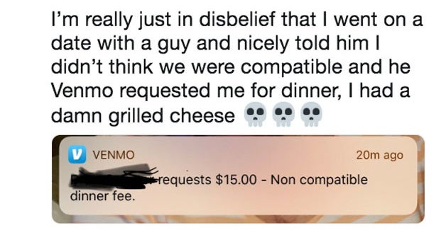 """19 People Who Give All-New Meaning To The Word """"Petty"""
