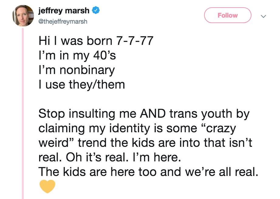 Dating en Transman gayOnline Dating Vadodara