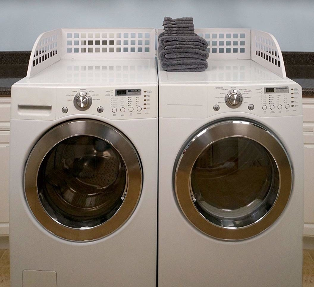Laundry Products You Can Get On Amazon